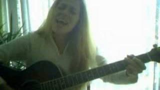 Bob Marley - Zion Train / Não Chores Mais Mp3