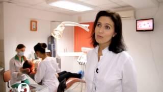 ЗУБКИ-ЗУБЫ  стоматологическая клиника(, 2012-10-29T14:09:14.000Z)