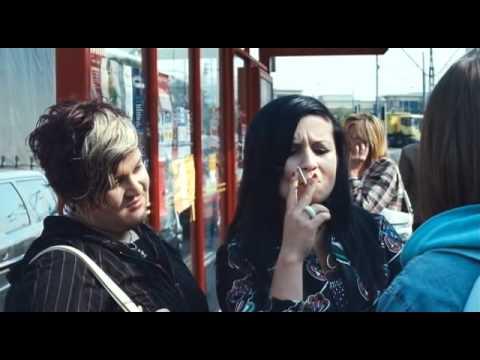 youtube filmek - Plázacicák (Galerianki)