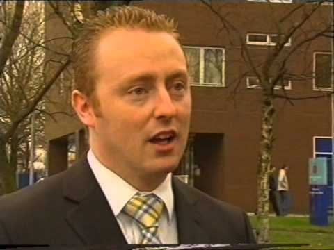 Tranters Manchester Criminal Defence Solicitors - Episode 2