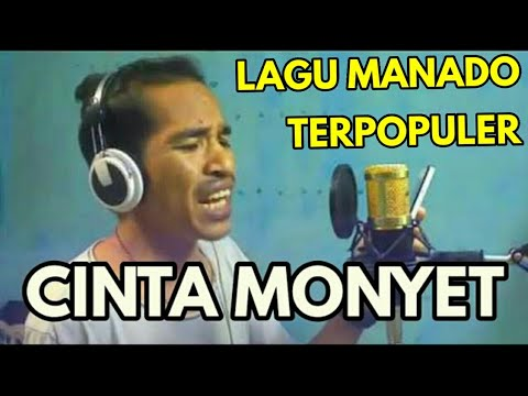 Cinta Monyet - Duo Kembar Cover By James