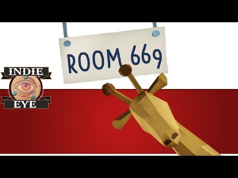 Room 669   an accurate slice of college life