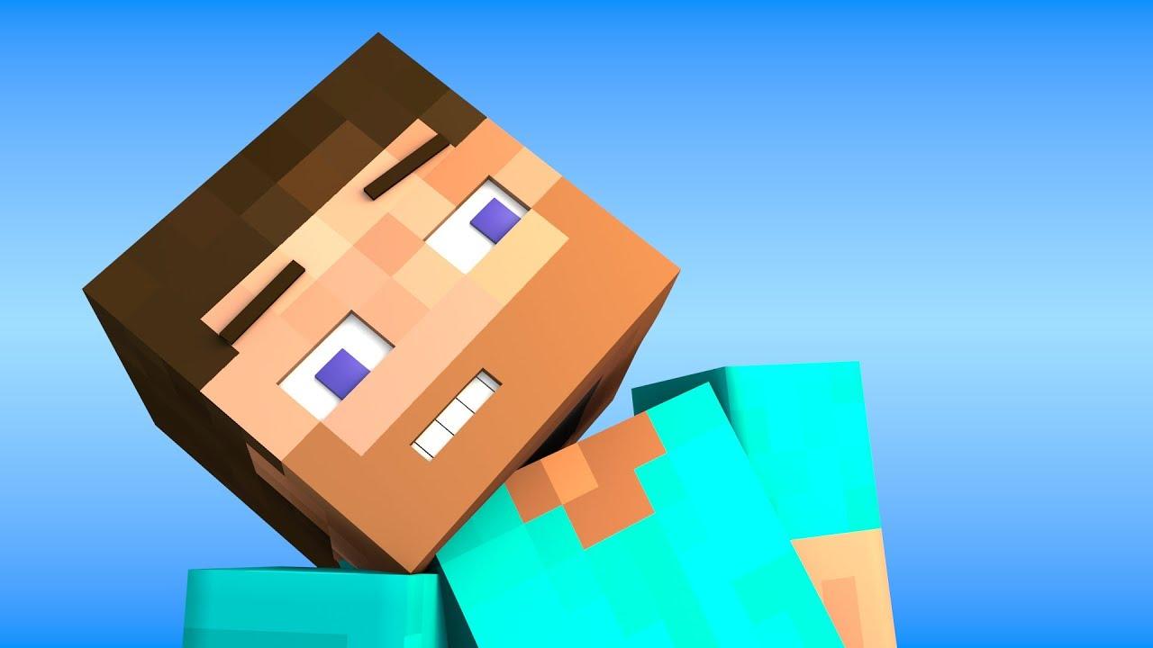 Awesome Potato Minecraft