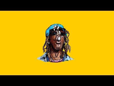 """[FREE] Young Thug Type Beat 2020 """"Memories""""   Free Trap type Beat / Instrumental"""