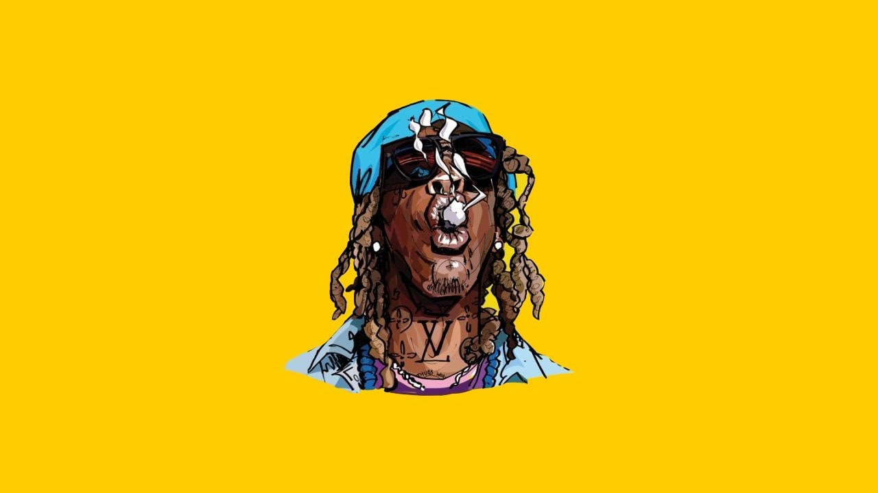 [FREE] Young Thug Type Beat 2020