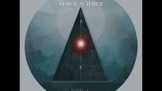 "Hearts Of Black Science ""Unfolding"" (feat. Chrysta Bell) - Official video"