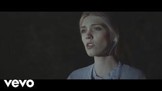 Download Daria Zawialow - Malinowy Chrusniak Mp3 and Videos