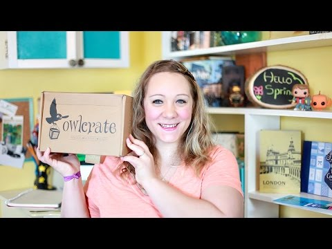 Happy Bookaholic Tag from YouTube · Duration:  4 minutes 44 seconds