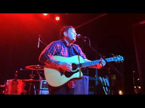 Normal- The Homeless Gospel Choir Omaha Nebraska 7/24/15