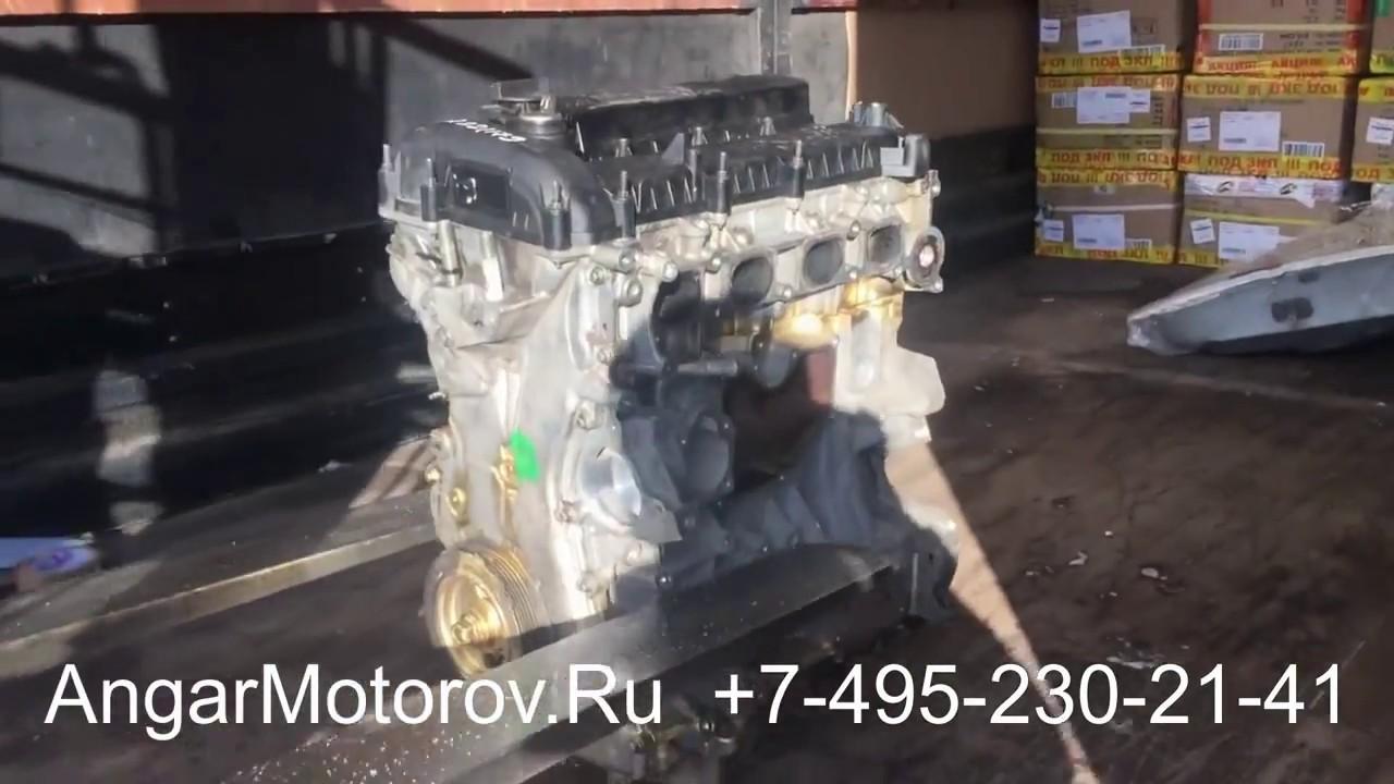 Установка кондиционера на Форд Транзит (Ford Transit) Воронеж .