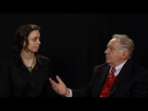 La letteratura e le altre discipline: intervista a Remo Ceserani on YouTube