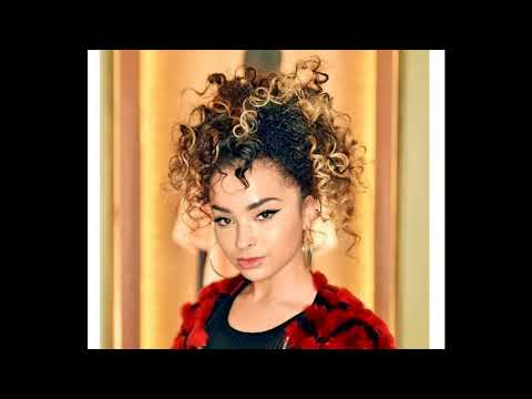 """Ella Eyre - """"We Don't Have To Take Our Clothes Off"""" slowed"""