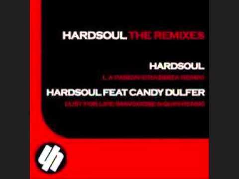 Hardsoul - La Pasion (Crazibiza Remix)