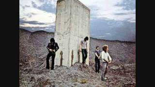 The Who - My Wife