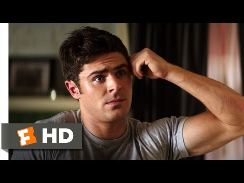 Neighbors 2: Sorority Rising - Teddy Helps the Girls Scene (3/10) | Movieclips