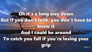🎵Lost Frequencies ft. The NGHBRS - Like I Love🎵 You Lyrics 🎵