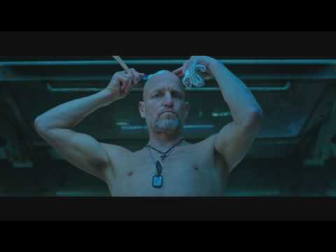 Планета обезьян׃ Война  Русский трейлер 2017 Смотреть Фильм