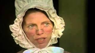 Der kleine Schornsteinfeger auf dem Meeresgrund (1978) - Deutsche Märchenfilme und Kinderfilme