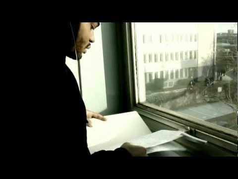 Youtube: #Teaser – INTERRO SURPRISE: ORAL DE FREESTYLE – Underground School Projekts