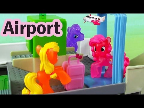 mlp-airport-security-check-my-little-pony-travel-part-2-rarity-pinkie-pie-apple-bloom