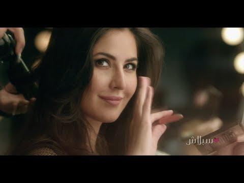 Salman Khan Katrina Kaif WhatsApp Romantic Status Videos 2018 WhatsApp Status