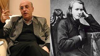 Лолашвили vs Брамс