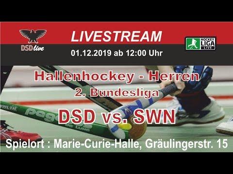 2. bundesliga live stream