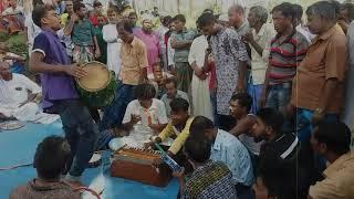 New folk song Full HD #Mahasthangarh bogura # New Folk Song 2019 Bangla  # Amazing Folk Song HD #