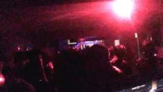 DASH LOUNGE AYACUCHO - DJ GOGO