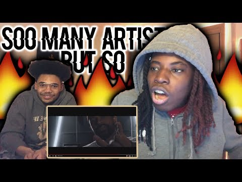 Too Fire! | Trae tha Truth - I'm On 3.0 (Official Video) (ft. T.I, Dave East, Tee Grizz.. | Reaction