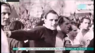 FC Köln Klüp Arması / Semboller ve Renkler