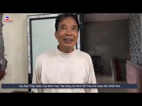 Sách Túi Sửa Chữa Tivi tại nhà khách hàng | Phạm Văn Chuyển
