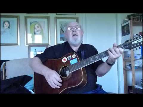 Guitar: Amen (Including lyrics and chords)