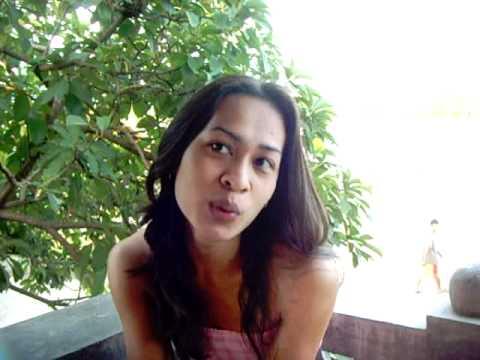 dating filipina in singapore