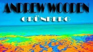 Andrew Wooden - Grünberg