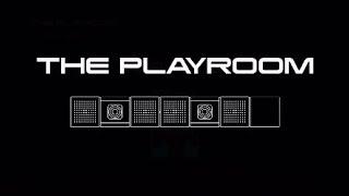 SHAREfactory™ https://store.playstation.com/#!/en-us/tid=CUSA00572_00.