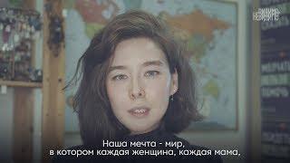 ВИДИМО-НЕВИДИМО. «8 женщин» — фильм о женской солидарности