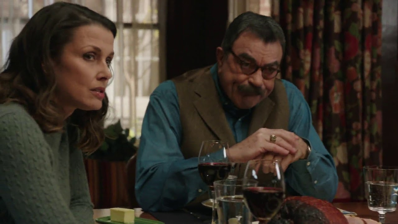 Download Blue Bloods 8x22 | Welcome to the family, Eddie (HD)