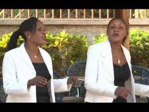 Download Emaus Band Kahama,Tanzania Tangu Niliposikia Official Video