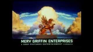 MGE/Jeopardy Productions/Kingworld (1993) (HQ)