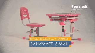 видео Заказать Тумбочка Argo / Smania в Москве по лучшей цене