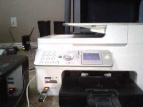 DELL PRINTER A10 922 WINDOWS DRIVER DOWNLOAD