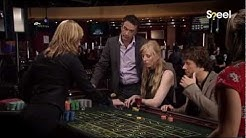 Holland Casino - Speltips