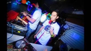 DJ MEK- Best Club Mix (รวมเพลงตื้ดมันๆในผับ)