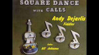 square-dance-with-calls