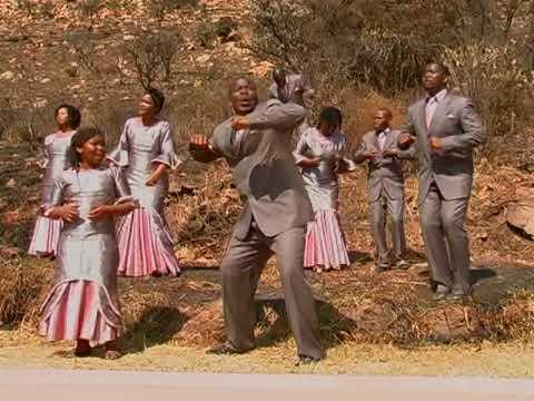 Ncandweni Christ Ambassadors- Dala Kimi Nkosi
