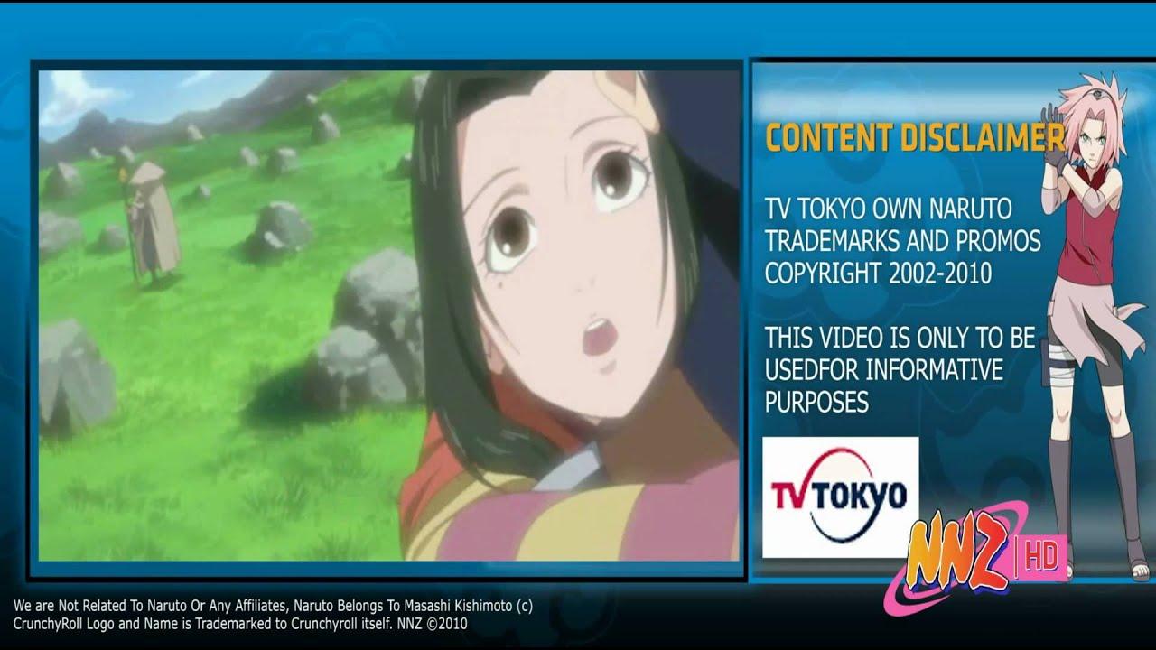 naruto shippuden episode 233 english sub