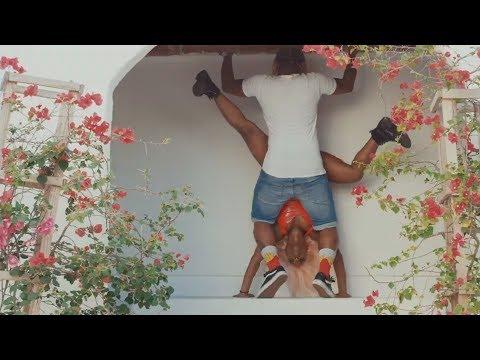 Latest DanceHall  Mix 2019 Boasty Busy signal  Vybz Kartel Konshens SpiceDj B