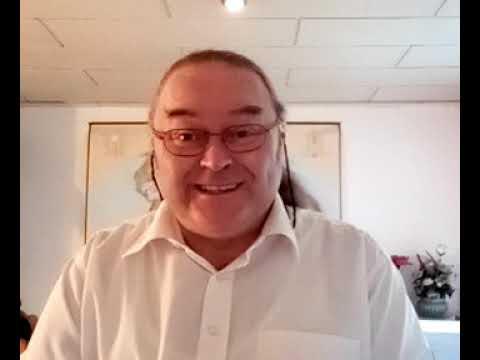 Egon Dombrowsky 16 08 2020 276 Stunde zur Weltgeschichte 794 Geschichtsstunde