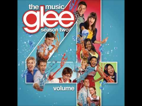 Glee Volume 4 - 14. Marry You